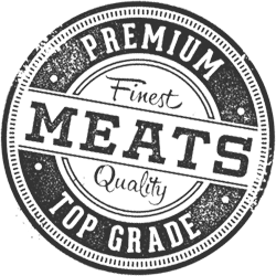 Image: premium meats from Simple Farming